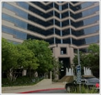 Liberty Mutual Woodland Hills, CA Insurance Office