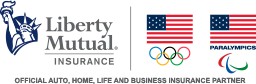 Dec 04,  · Liberty Mutual offers many types of insurance including auto, rental, and home to customers throughout the United States. Liberty Mutual is a verified InsuraMatch partner. Get a quote from Liberty /5().