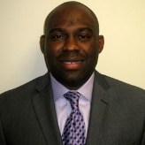 Ade Ogunbayo, Insurance Agent | Liberty Mutual