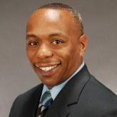 Brian Davis, Insurance Agent | Liberty Mutual
