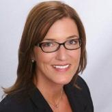 Christine Duffy, Insurance Agent | Liberty Mutual