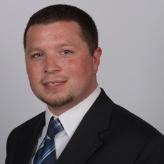 Jim Moran, Insurance Agent | Liberty Mutual