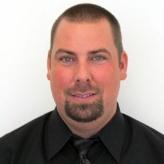 Joshua Walpole, Insurance Agent | Liberty Mutual