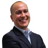 Kevin Oclaray, Insurance Agent | Liberty Mutual