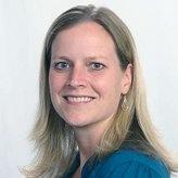 Michelle Holloway, Insurance Agent | Liberty Mutual