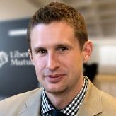 Michael Cooper, Insurance Agent | Liberty Mutual