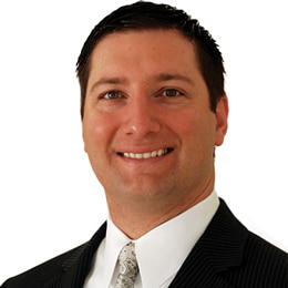 Robert Giella, Insurance Agent | Liberty Mutual