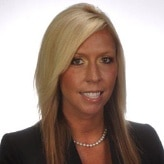 Stephanie Spalding, Insurance Agent | Liberty Mutual