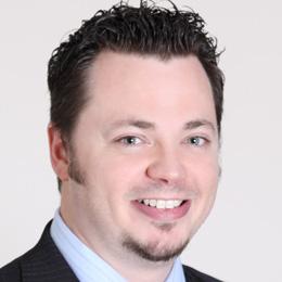 Thomas McClure, Insurance Agent | Liberty Mutual