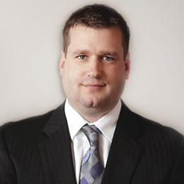 Thomas O'Brien, Insurance Agent | Liberty Mutual