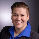Ashley Barksdale, Insurance Agent | Liberty Mutual
