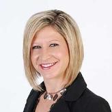 Cara Bedford, Insurance Agent | Liberty Mutual