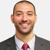 Richard Bisharat, Insurance Agent | Liberty Mutual