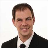 Todd Bassler, Insurance Agent | Liberty Mutual