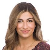 Madison Carrah, Insurance Agent | Liberty Mutual