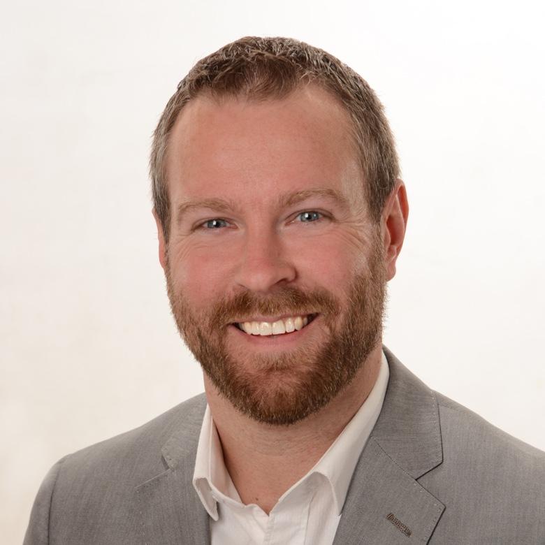 Wayne Crowell, Insurance Agent   Liberty Mutual
