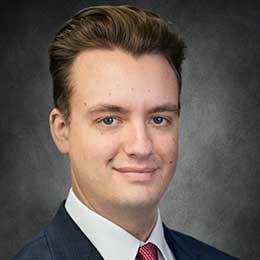 Breyer Daly, Insurance Agent | Liberty Mutual