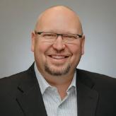 Lee Goecks, Insurance Agent   Liberty Mutual