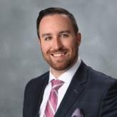 AJ Gardiner, Insurance Agent   Liberty Mutual