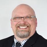 Jason Garrison, Insurance Agent   Liberty Mutual