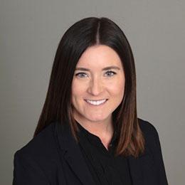 Rachele Gattilia, Insurance Agent | Liberty Mutual