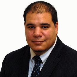 Al Borrego, Insurance Agent | Liberty Mutual
