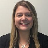 Carol Hennessy, Insurance Agent | Liberty Mutual