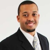 Rashad Younger, Insurance Agent | Liberty Mutual