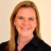 Holly Miller, Insurance Agent | Liberty Mutual
