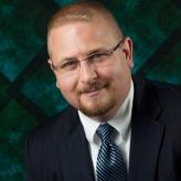 Jeremy B Paradis, Insurance Agent   Liberty Mutual