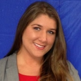 Krystal Mayville, Insurance Agent | Liberty Mutual