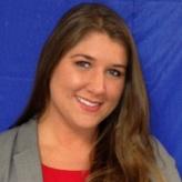 Krystal Mayville, Insurance Agent | Liberty Mutual