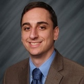 Michael DiCioccio, Insurance Agent | Liberty Mutual