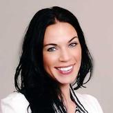 Molly Kime, Insurance Agent | Liberty Mutual