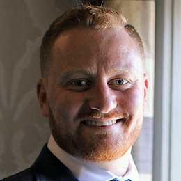 Alexander Malec, Insurance Agent | Liberty Mutual