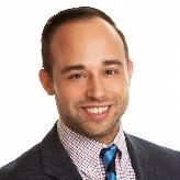 Brian Ogilvie, Insurance Agent | Liberty Mutual
