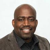 Eddie Okpewho, Insurance Agent | Liberty Mutual