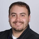 James Philipps, Insurance Agent | Liberty Mutual