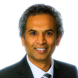 Raj Patel, Insurance Agent | Liberty Mutual
