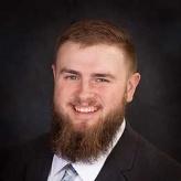 Kurt Riesbeck, Insurance Agent | Liberty Mutual