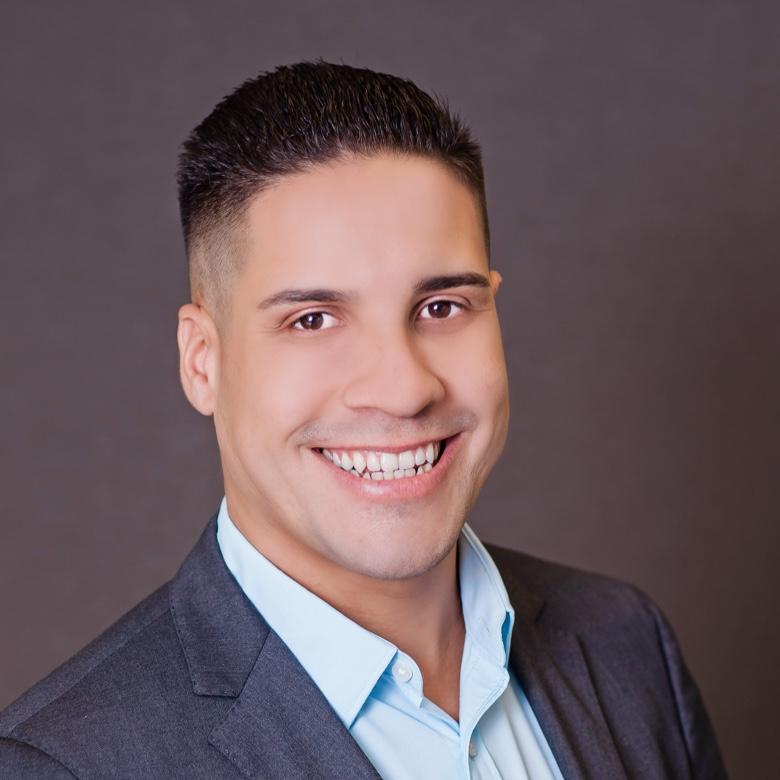 JON Sanchez, Insurance Agent | Liberty Mutual