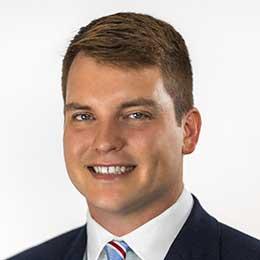 Mike Simonson, Insurance Agent | Liberty Mutual