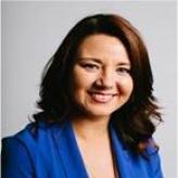 Luz Wolford, Insurance Agent | Liberty Mutual