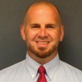 Matthew Tucker, Insurance Agent | Liberty Mutual