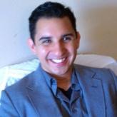 Alex Cartagena, Insurance Agent | Liberty Mutual