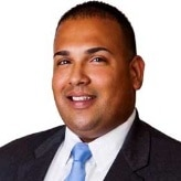 Angel De Los Santos Jr., Insurance Agent | Liberty Mutual