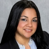 Arianny Peralta, Insurance Agent | Liberty Mutual