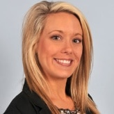 Ashley Bittick, Insurance Agent | Liberty Mutual