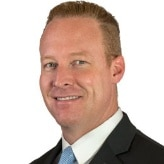 Brent Niederer, Insurance Agent | Liberty Mutual