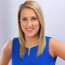 Brittany Cassidy, Insurance Agent | Liberty Mutual